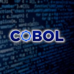 Sviluppatori COBOL annuncio